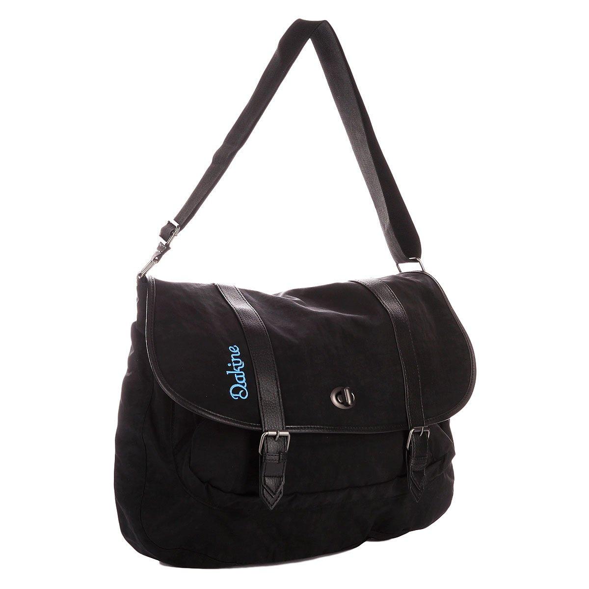 b52db8be591b Купить сумку для ноутбука женскую Dakine Shyla 11l Black в интернет ...