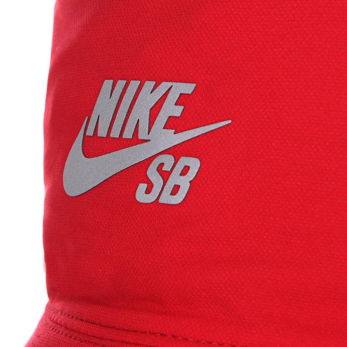 436369d65c51 Купить панаму Nike Performance Bucket Gym Red Black (659425-687) в ...