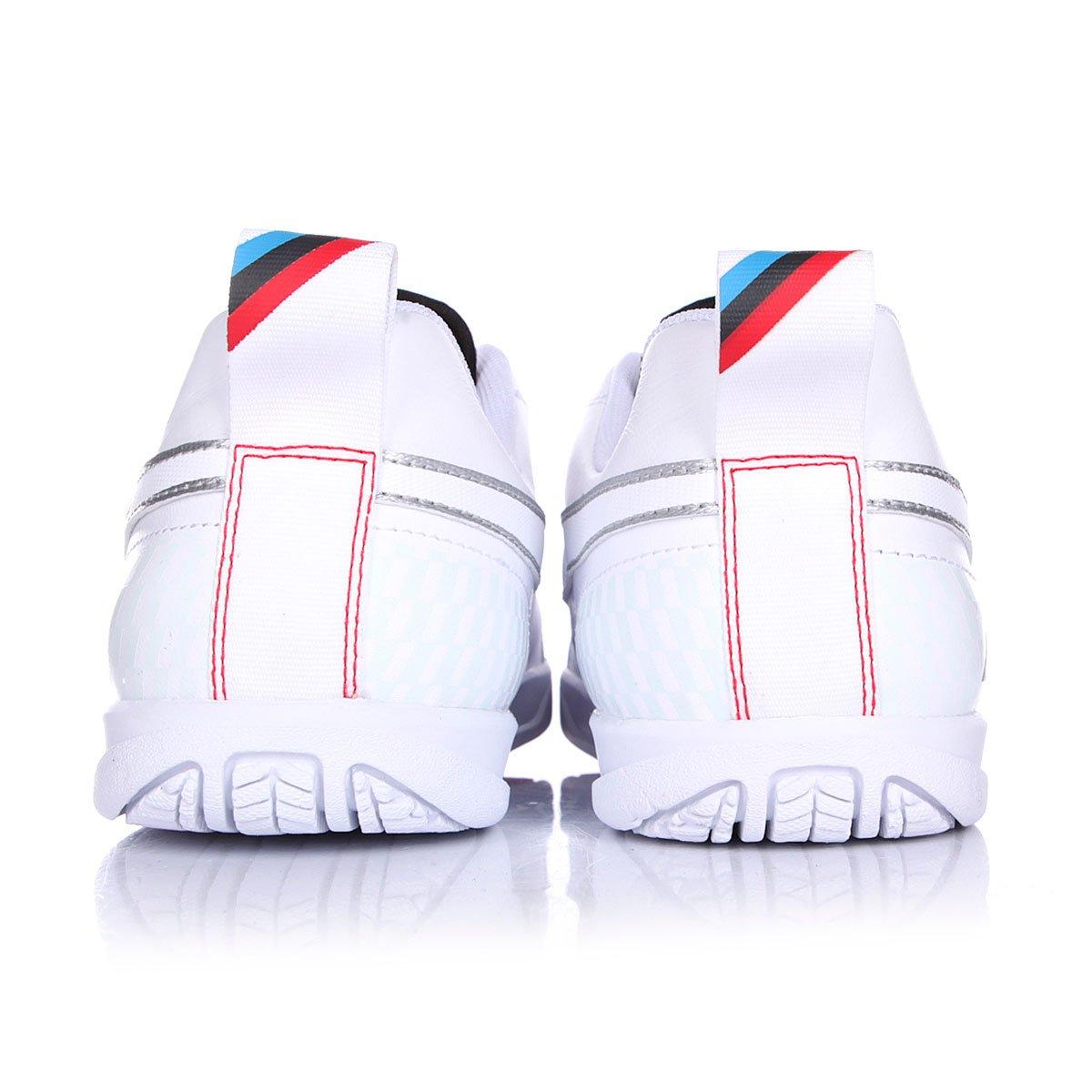 Купить кроссовки Puma Bmw M Power White Black в интернет-магазине ... e39a8969d0e53