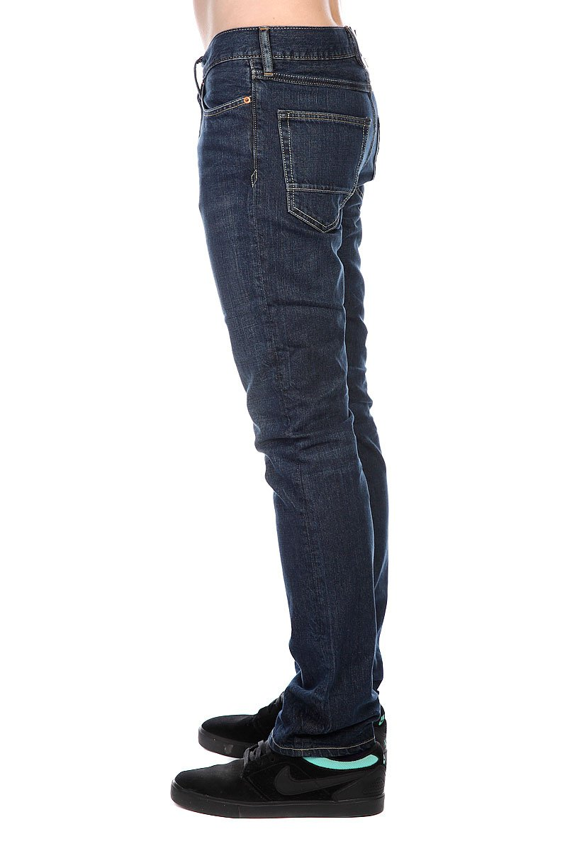 Хорошие джинсы мужские доставка