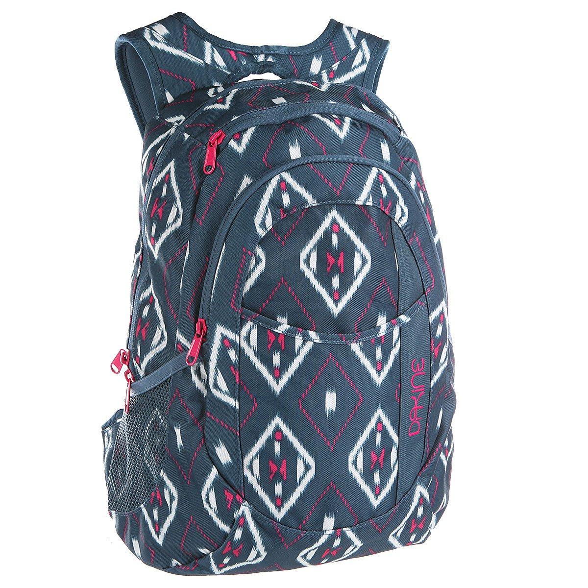 21c2e5c01b73 Купить рюкзак школьный женский Dakine Garden Salima в интернет ...