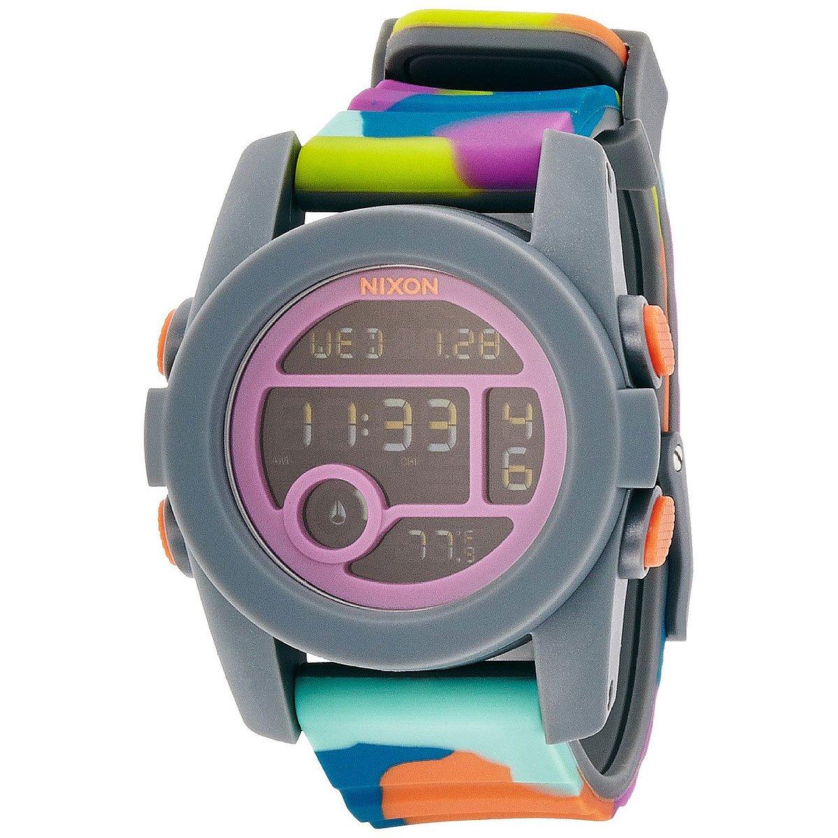 Купить часы nixon в магазине наручные часы tonino lamborghini