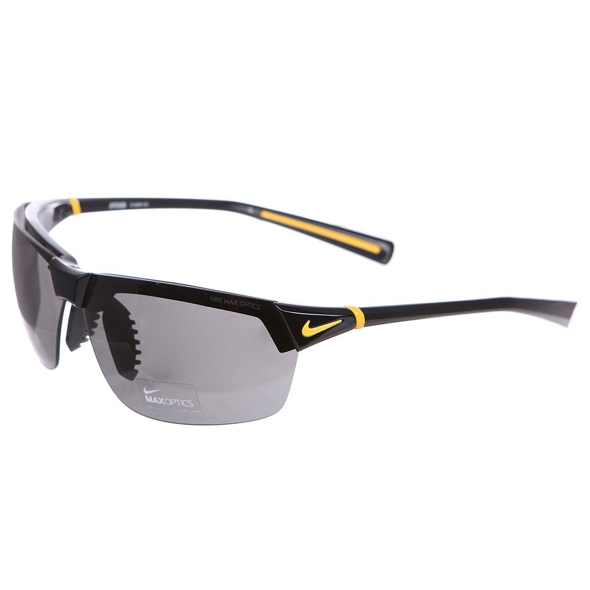 Очки Nike Optics Hyperion Grey Lens Black