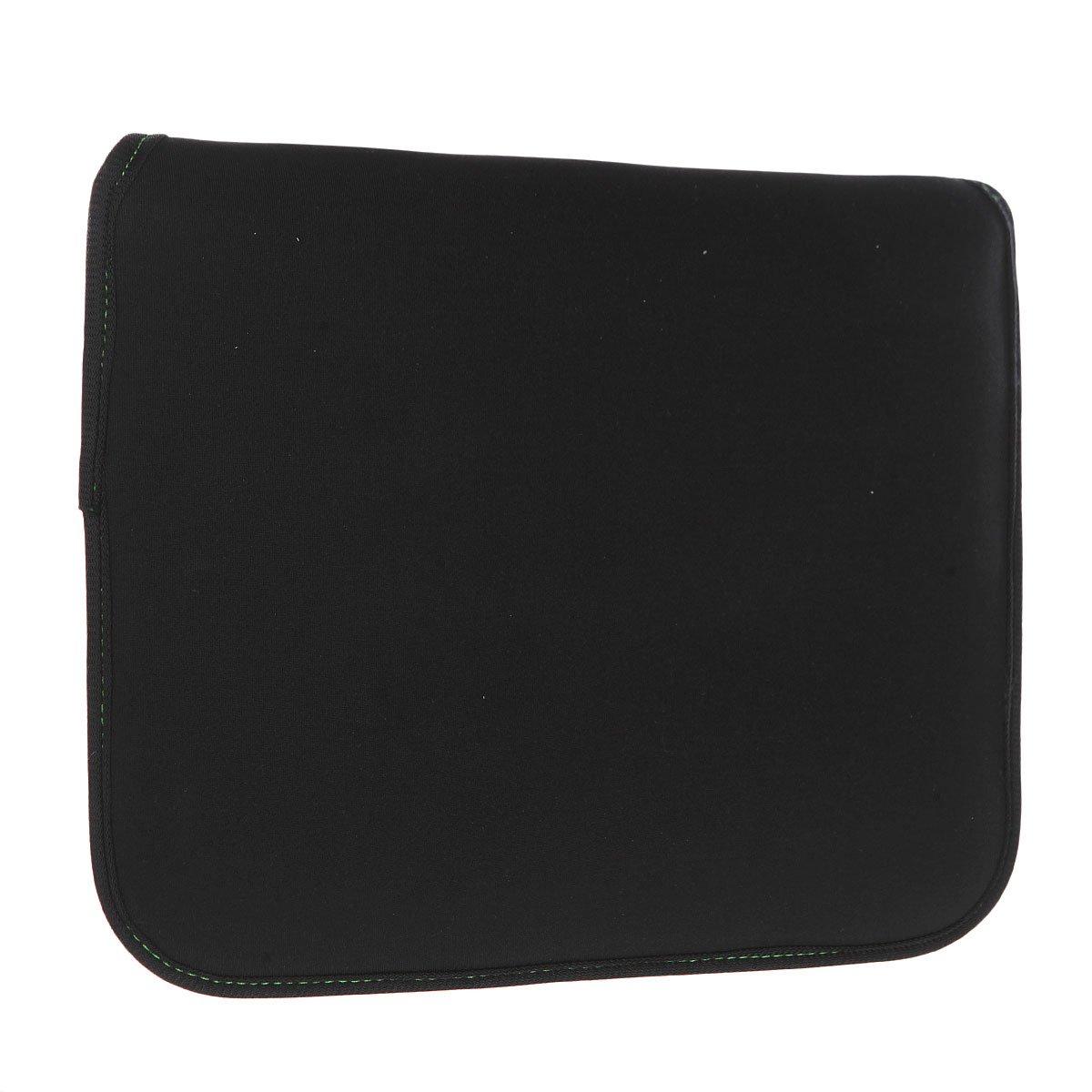 Чехол для iPad 2 Avantree Tab-10 Black