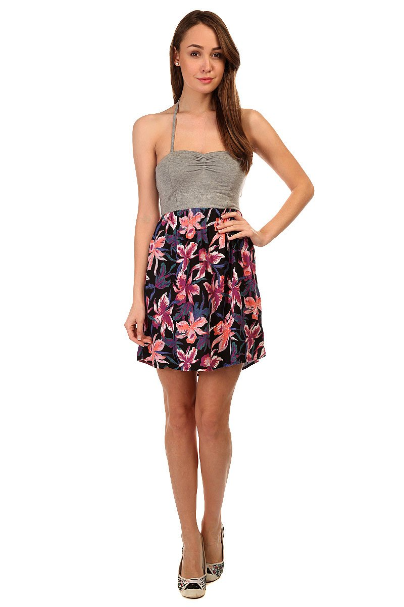 Купить Женское Платье Онлайн