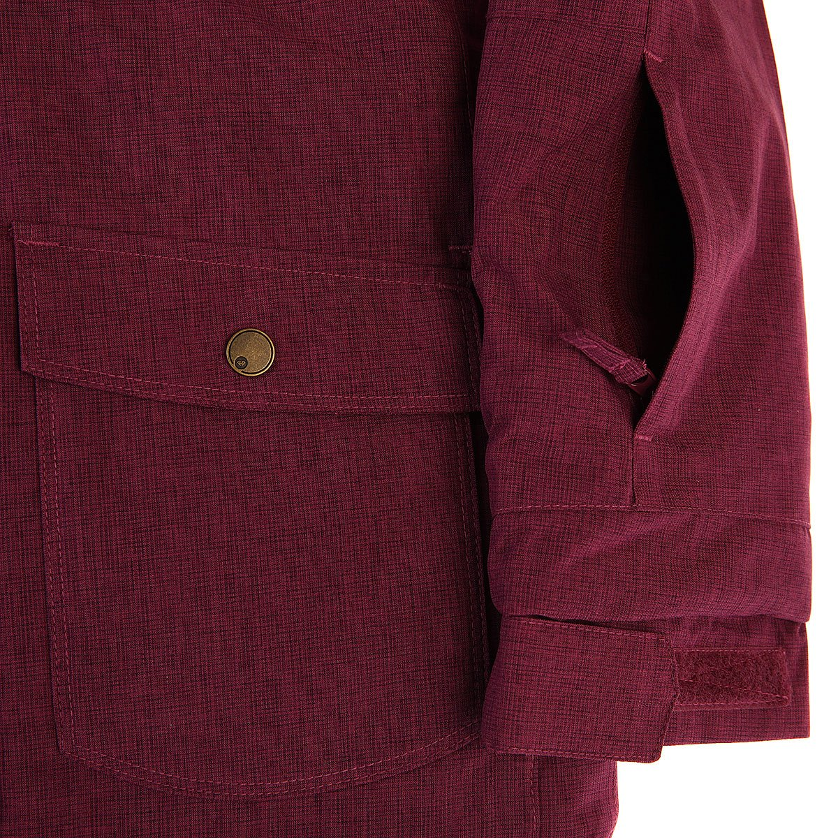 Купить Куртку Детскую В Интернет Магазине