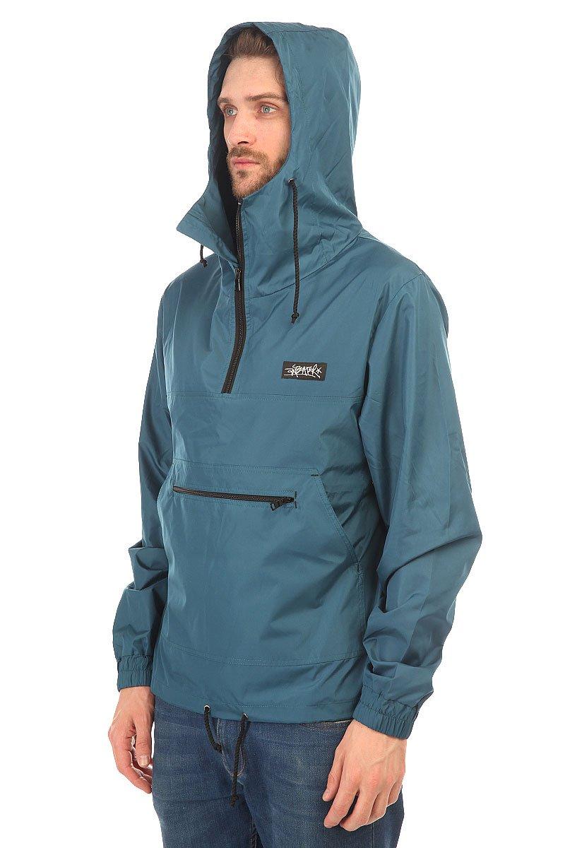 Манжеты Для Куртки Купить