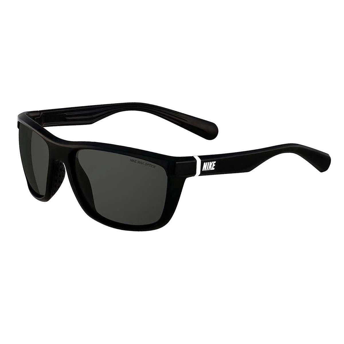 Купить очки Nike Optics Swag Black Grey Lens в интернет-магазине ... a60731abd2f