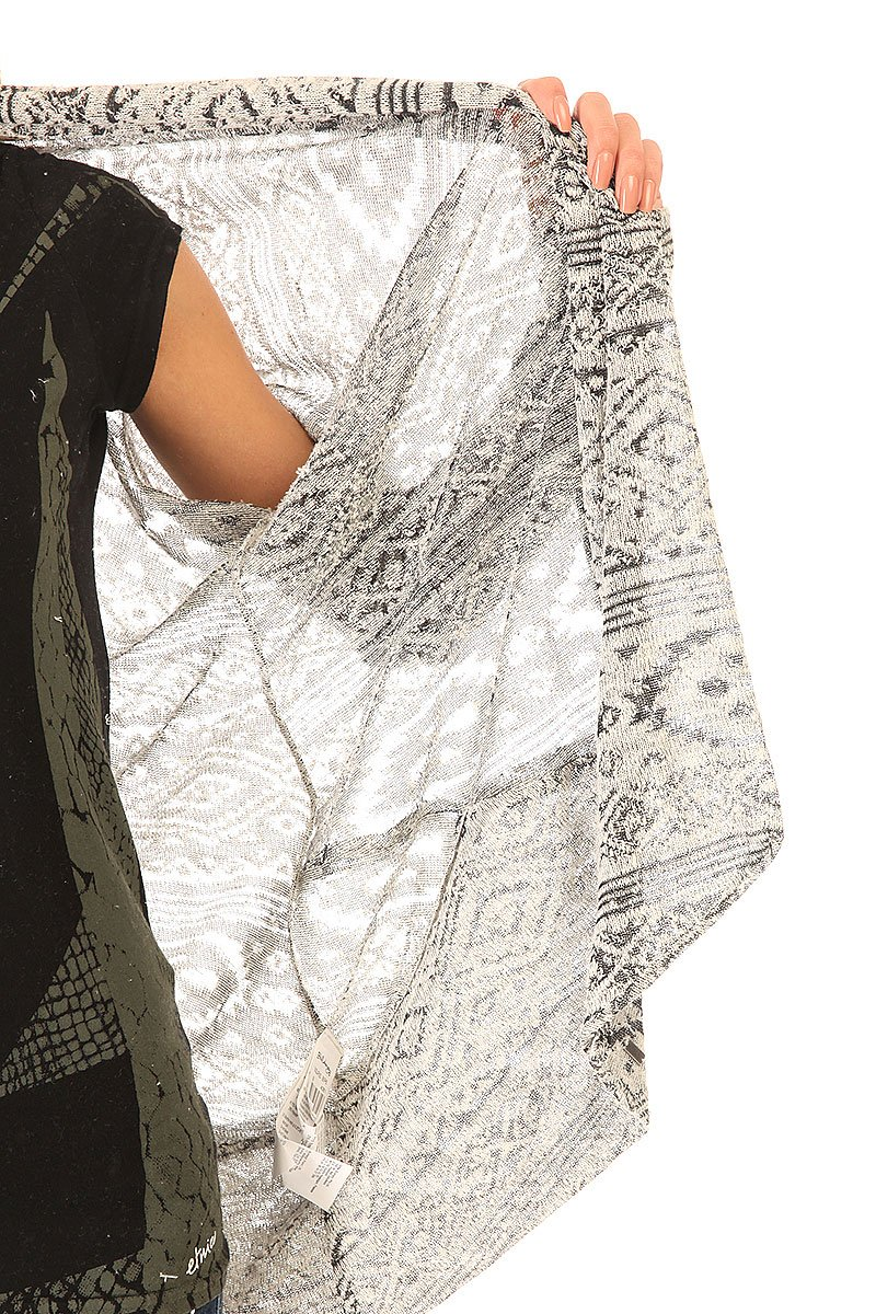Черные свитера женские доставка