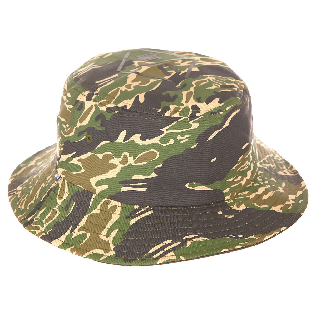 ec82c88d3 shop undefeated hats camo fc873 31029