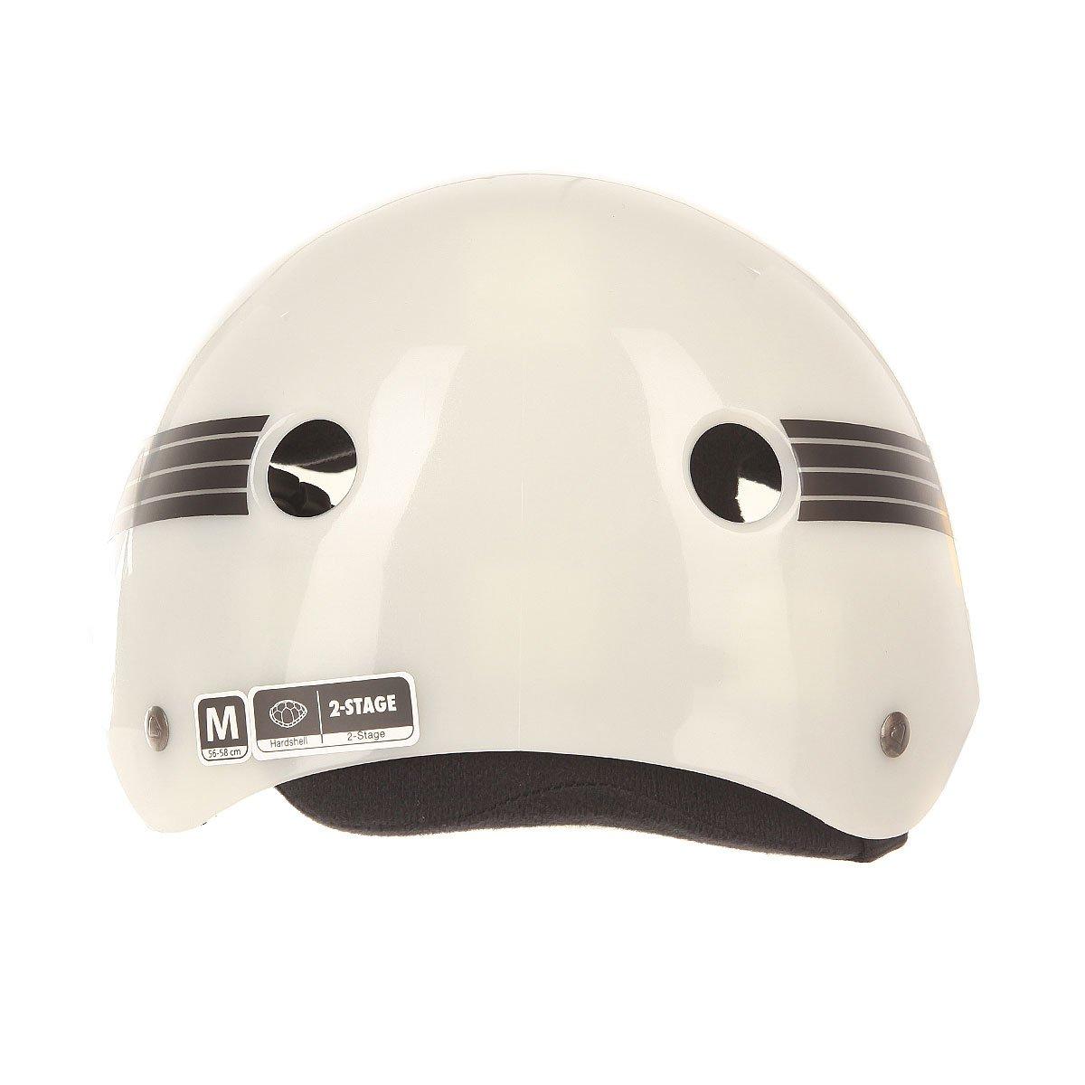Шлем для скейтборда Pro-Tec Classic Skate Glow/Dark