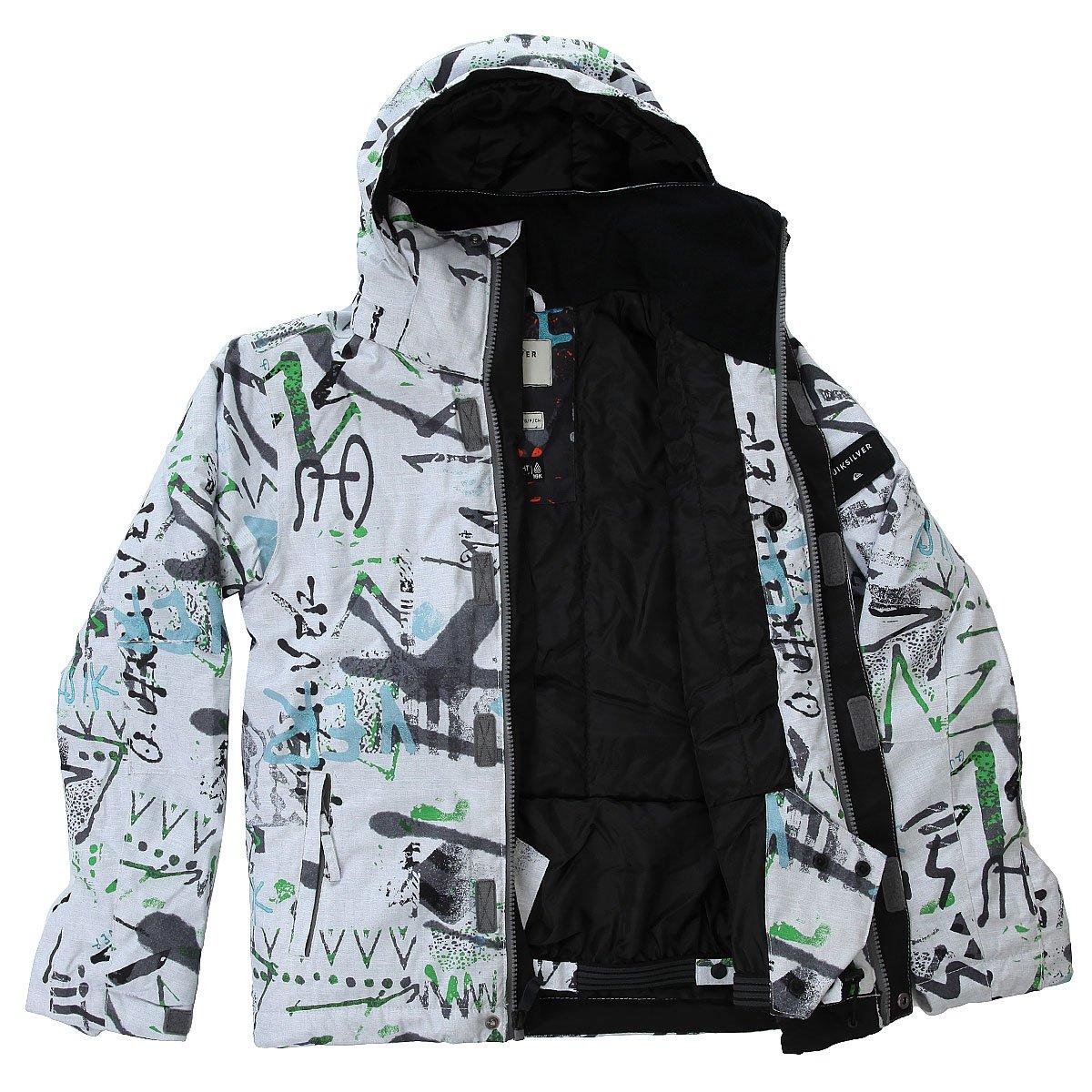 Купить Детскую Куртку