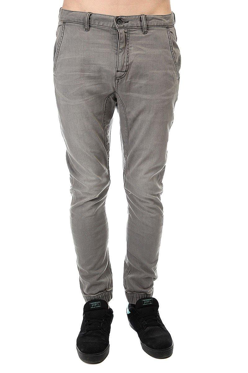 Купить джинсы w28