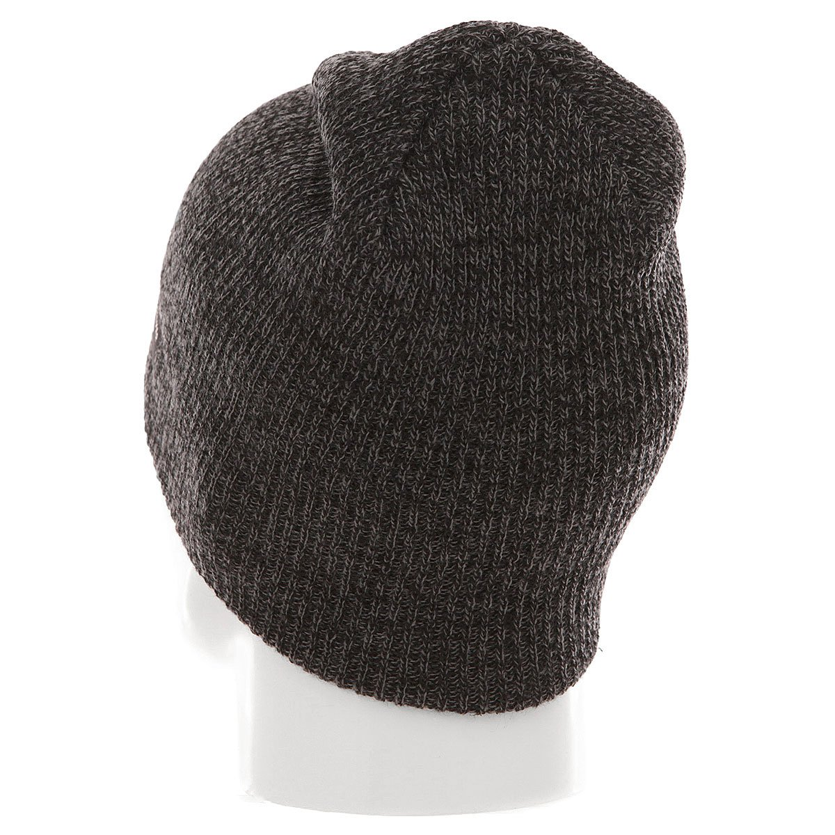 Шапка Quiksilver Cushy M Hats Charcoal Heather