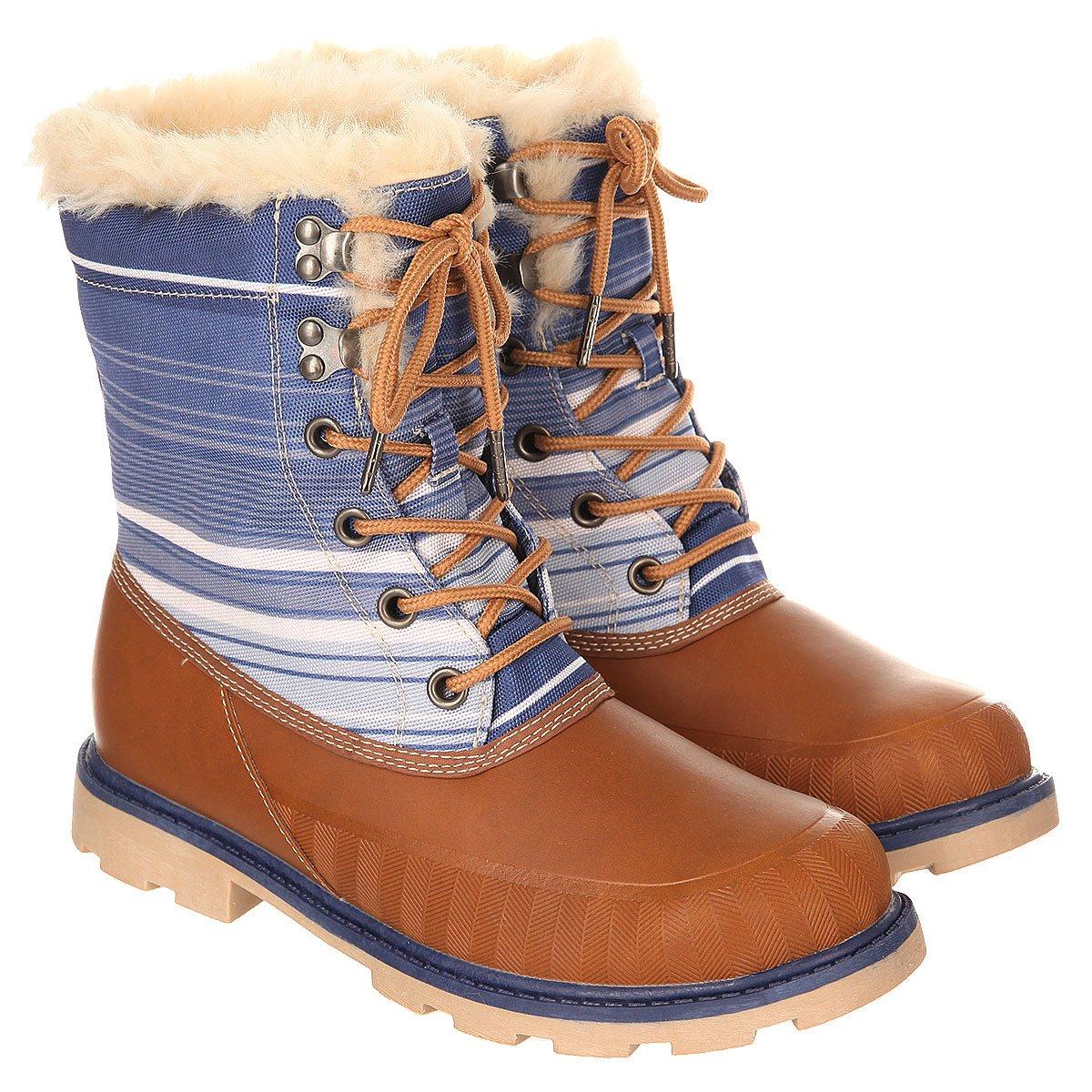 Товар соответствует описанию, правда ботинки не такие яркие как на фото.  Доставили быстро. Ботинки теплые, правда в сильные морозы не представилось  в них ... f249dc7d19d