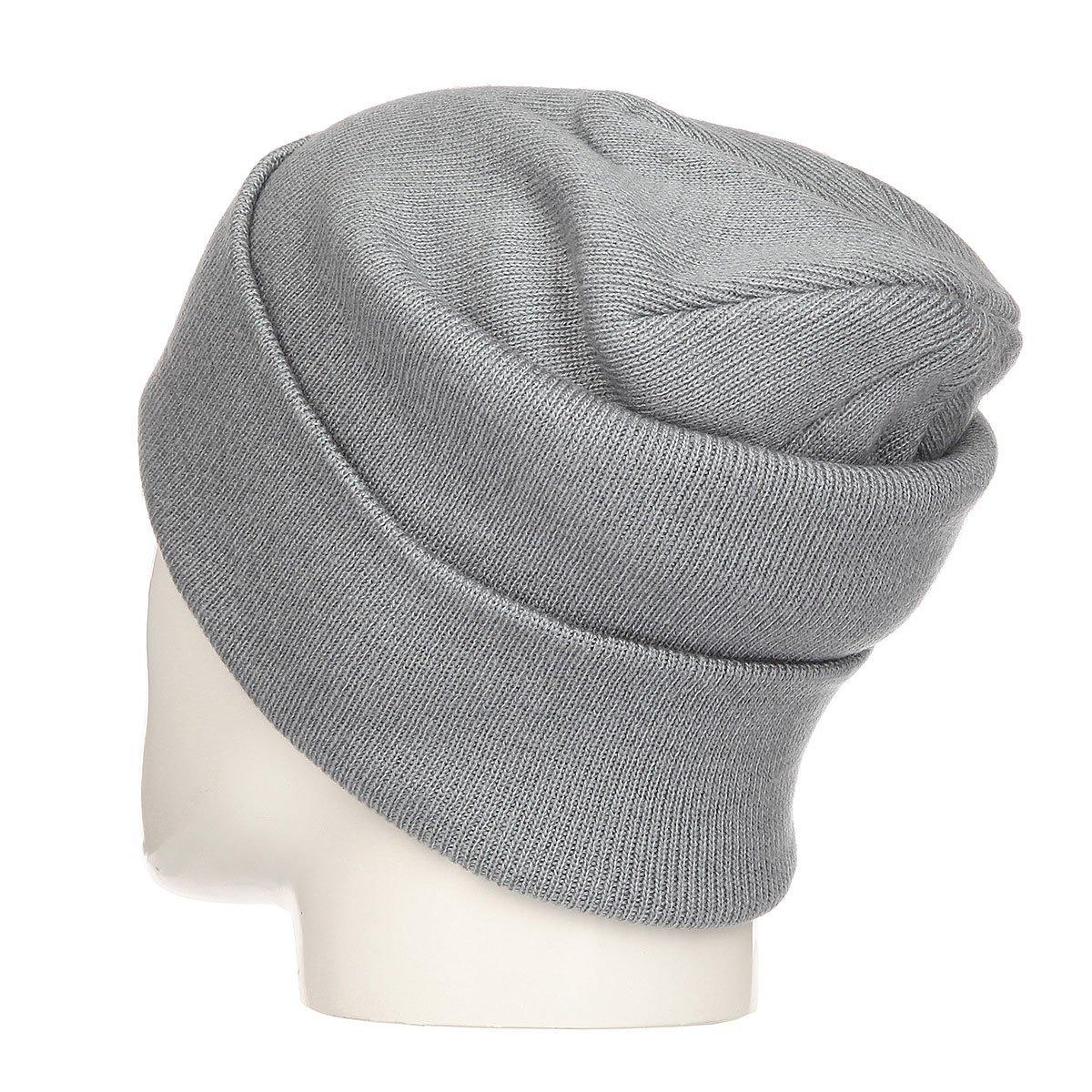 4e8d0efeee3 Купить шапку носок Rip Curl Rolled Up Beton Marle в интернет ...