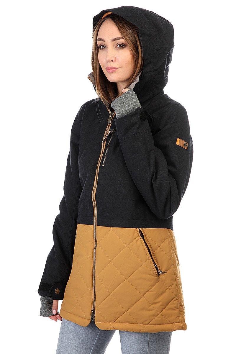 Купить Женскую Куртку 54