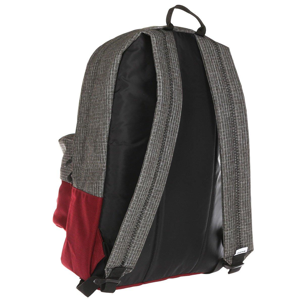 Рюкзак городской Dakine 365 Pack Willamette