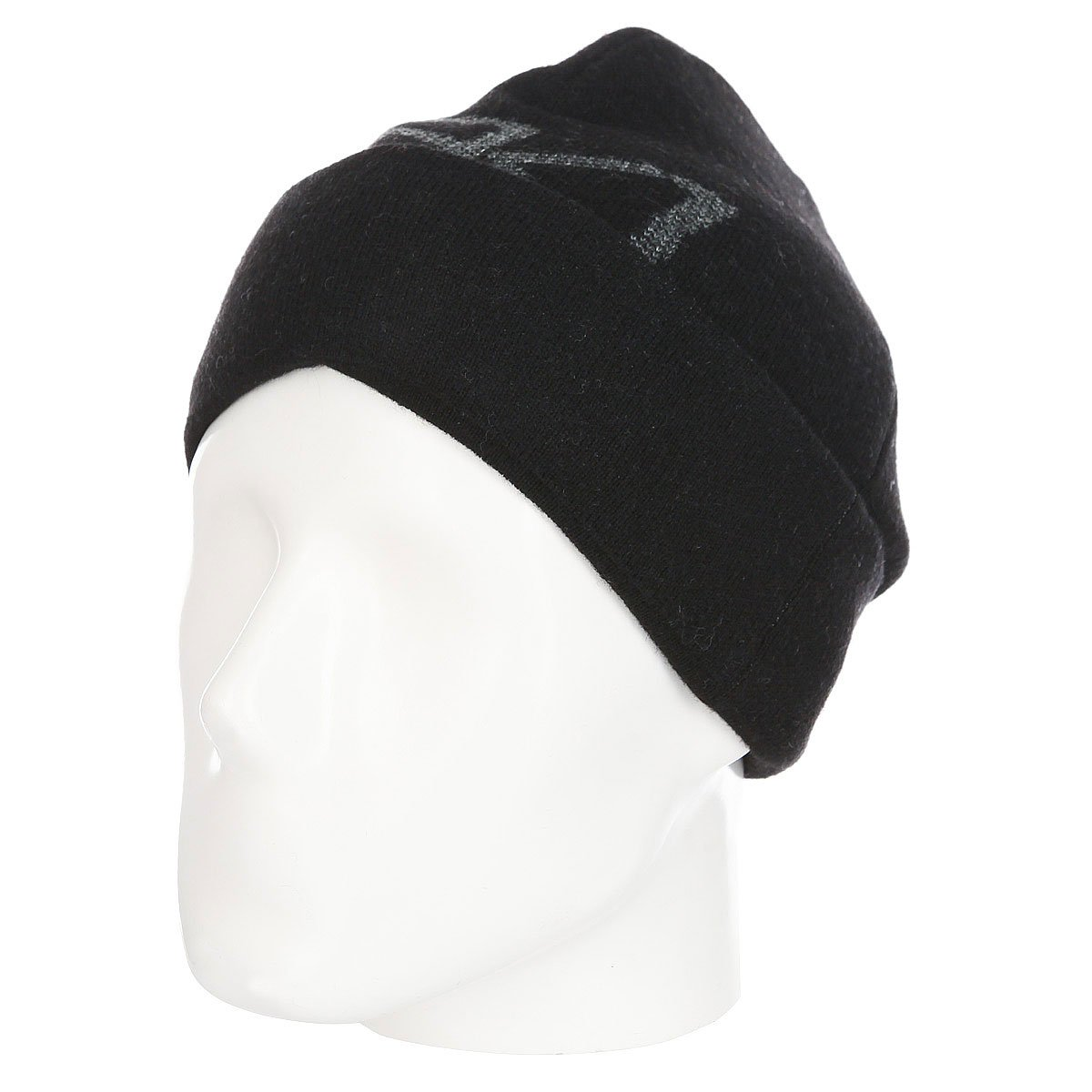 85fc3c463a5 Купить шапку Burton Ak Stagger 3 pack True Black в интернет-магазине ...