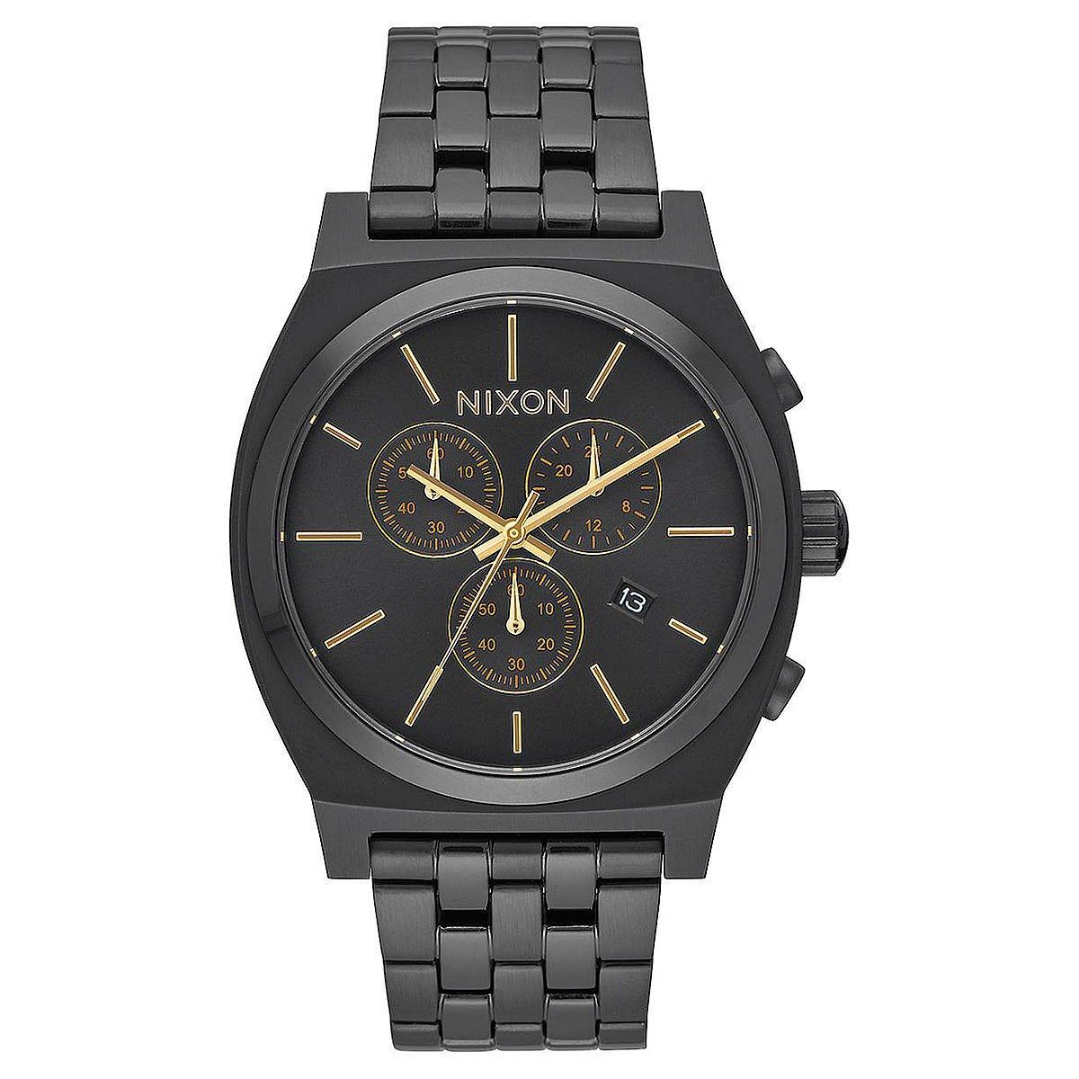 Часы купить алл тайм купить мужские швейцарские часы со скидкой