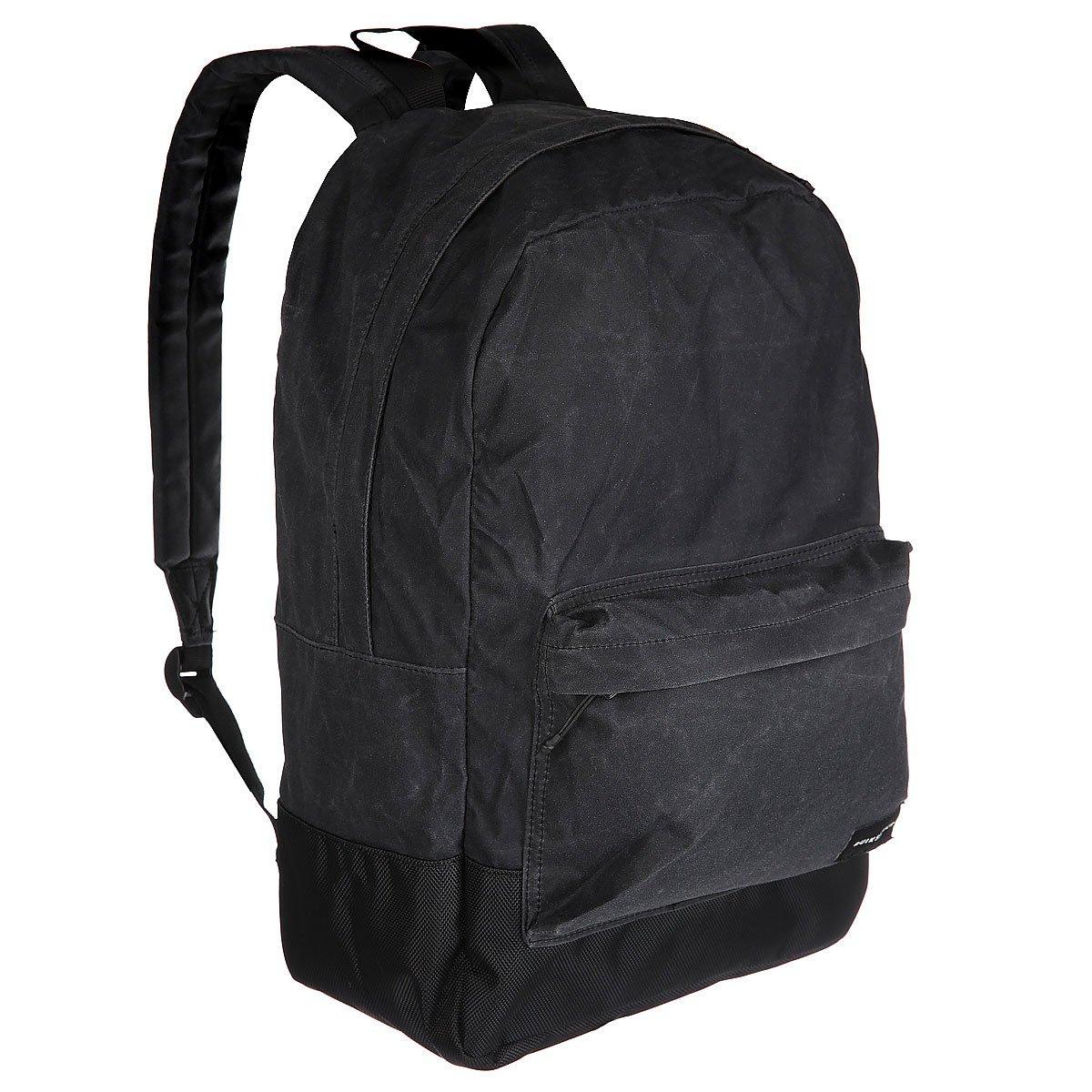 Quicksilver рюкзак night track среднее арифметическое портфеля и рюкзака