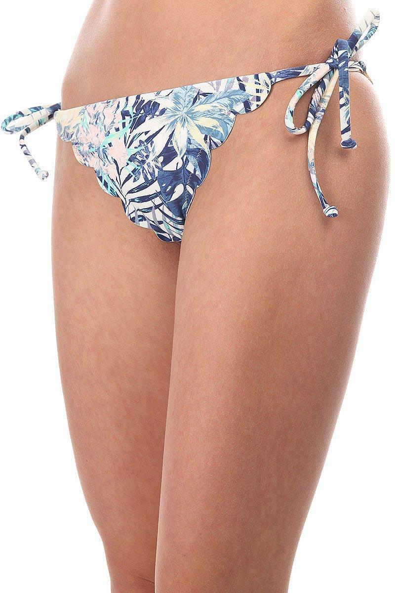 0a7b3dcb45573 Купить плавки женские Roxy Sea Lovers Mini Marshmallow Beyond ...