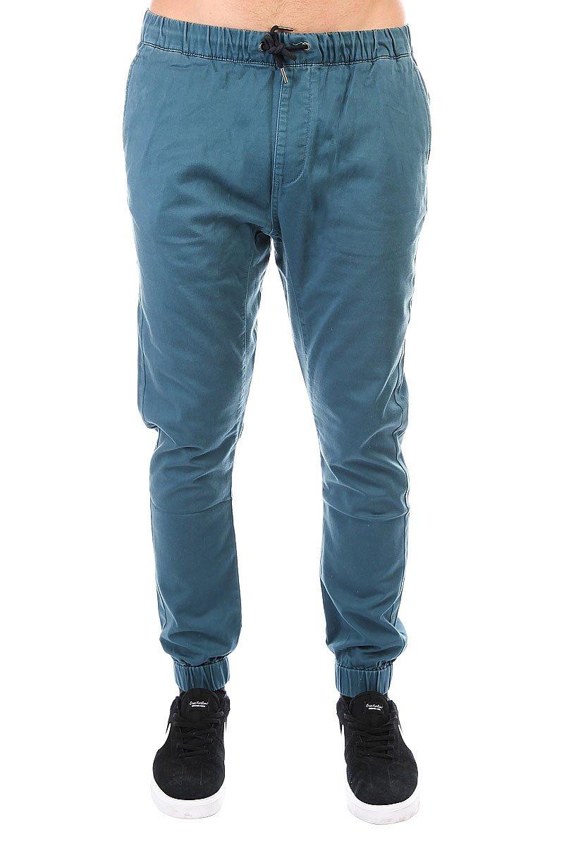 Мужские штаны с резинкой внизу (64 фото)  с манжетами. 8f4cdde23254d