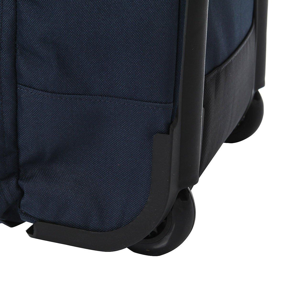 Купить сумку дорожная Quiksilver Short Delay Navy Blazer (EQYBL03122 ... 8e811f6f492
