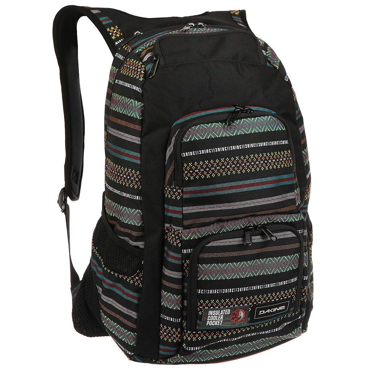 770a01f3f5b3 Купить рюкзак городской женский Dakine Jewel Dakota в интернет-магазине  Proskater.kz
