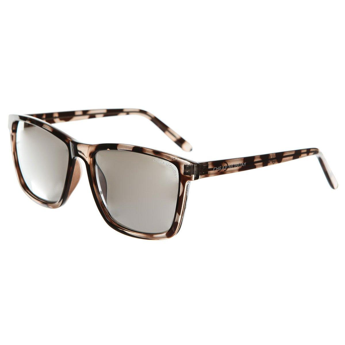 908708da06 Купить очки Cheap Monday Straight Prison Turtle Grey в интернет ...