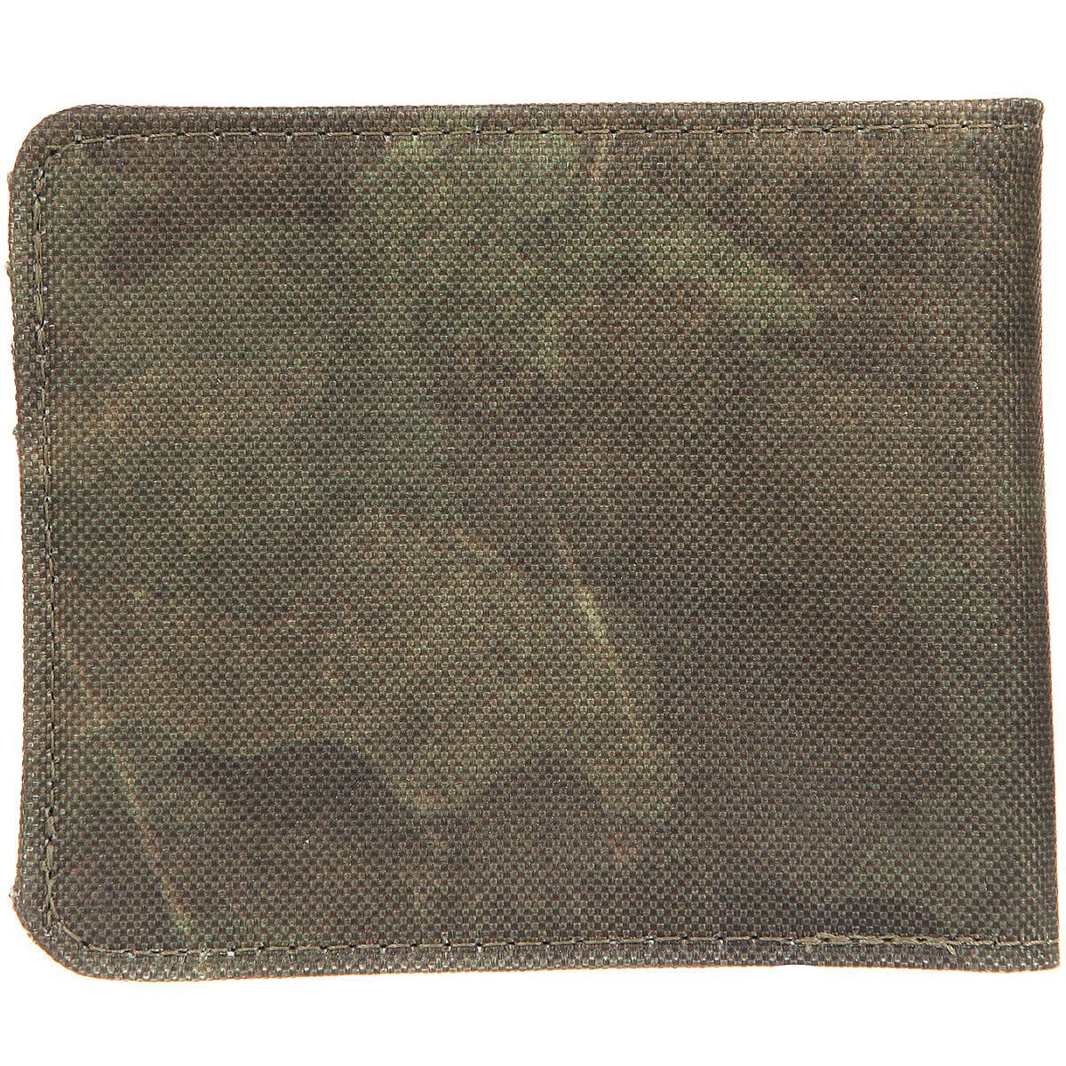 Кошелек Dakine Payback Wallet Timber