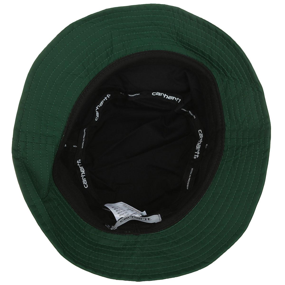 65e8777e2093d5 Carhartt Bucket Hat Green