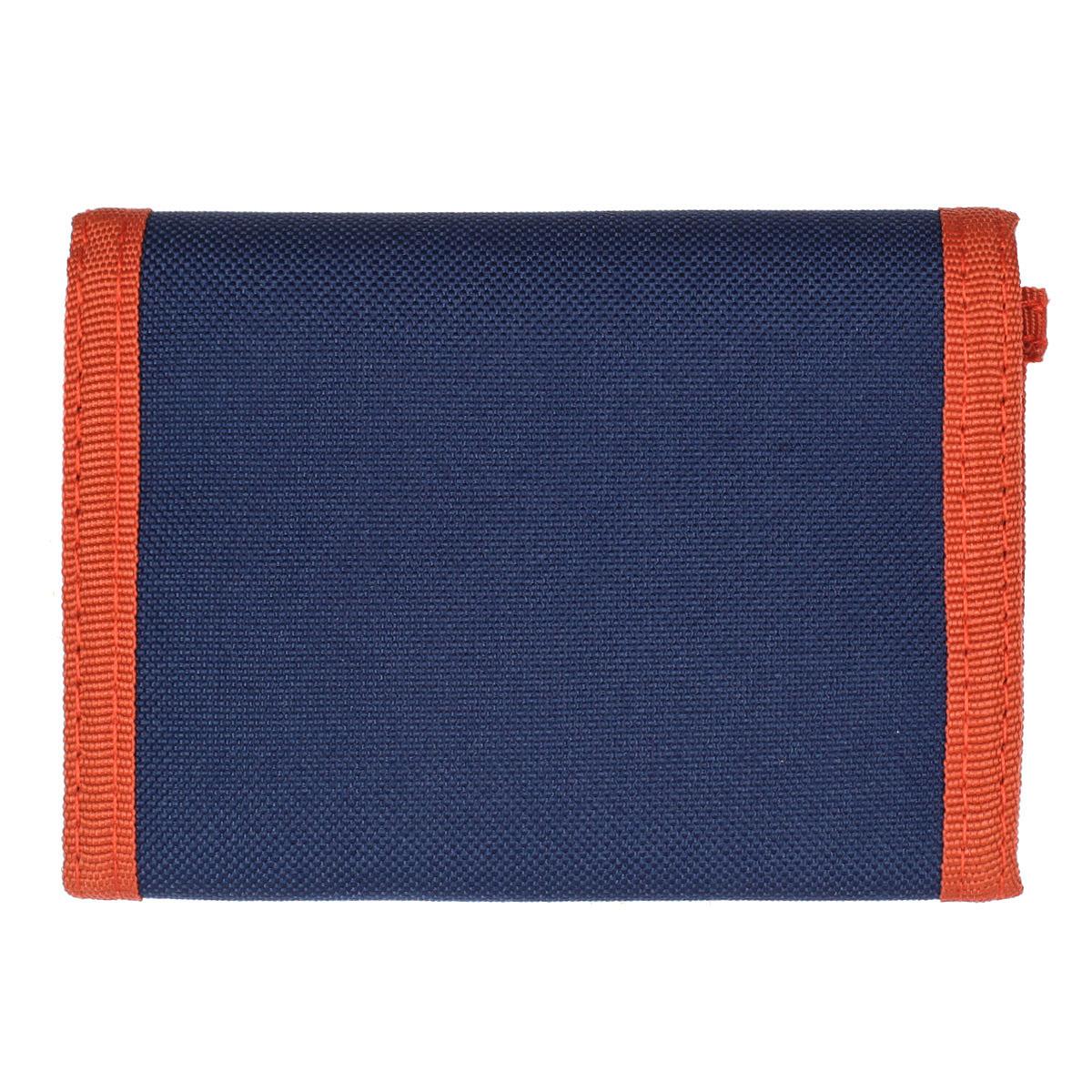 Кошелек Element Elemental Wallet Boise Blue