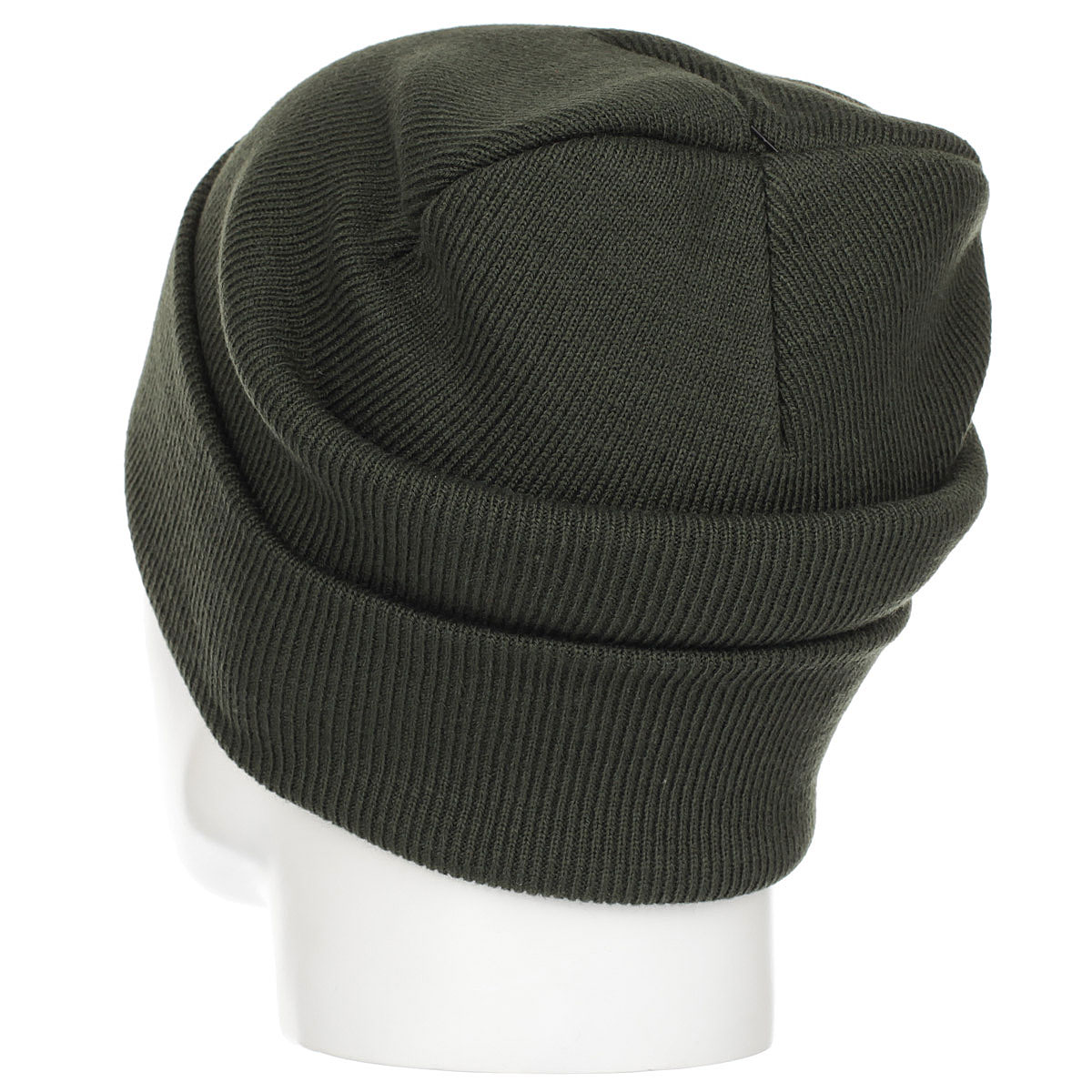 Шапка Dickies Yonkers Olive Green