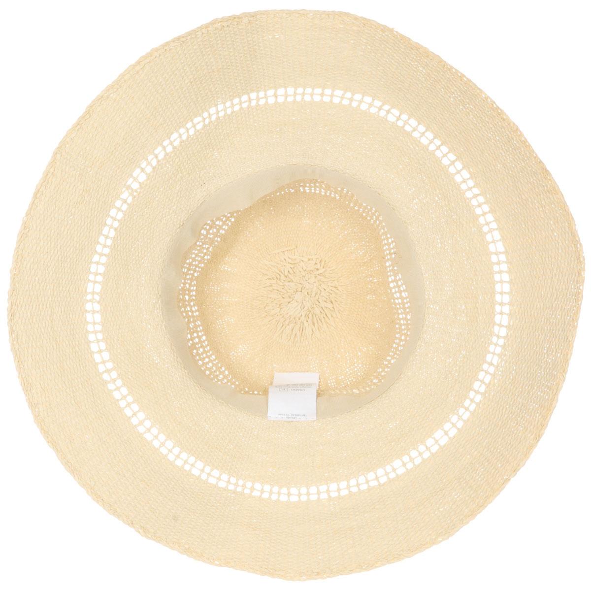 Купить шляпу женскую Rip Curl Ritual Boho Light Natural в интернет ... f0f80179bd4