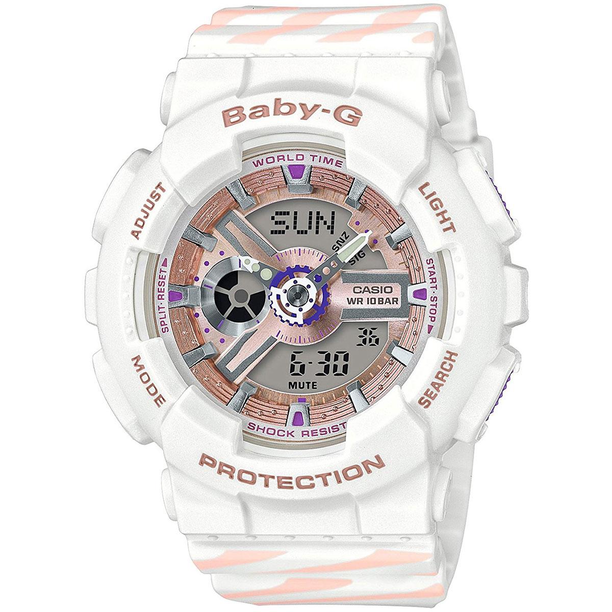 Купить женские часы g shock купить часы jaragar интернет магазин