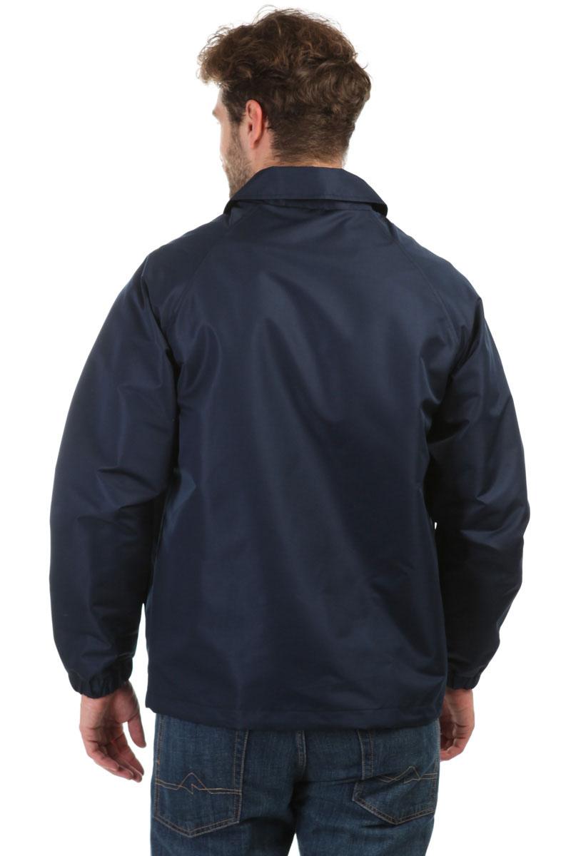 Куртка Anteater Coachjacket Navy
