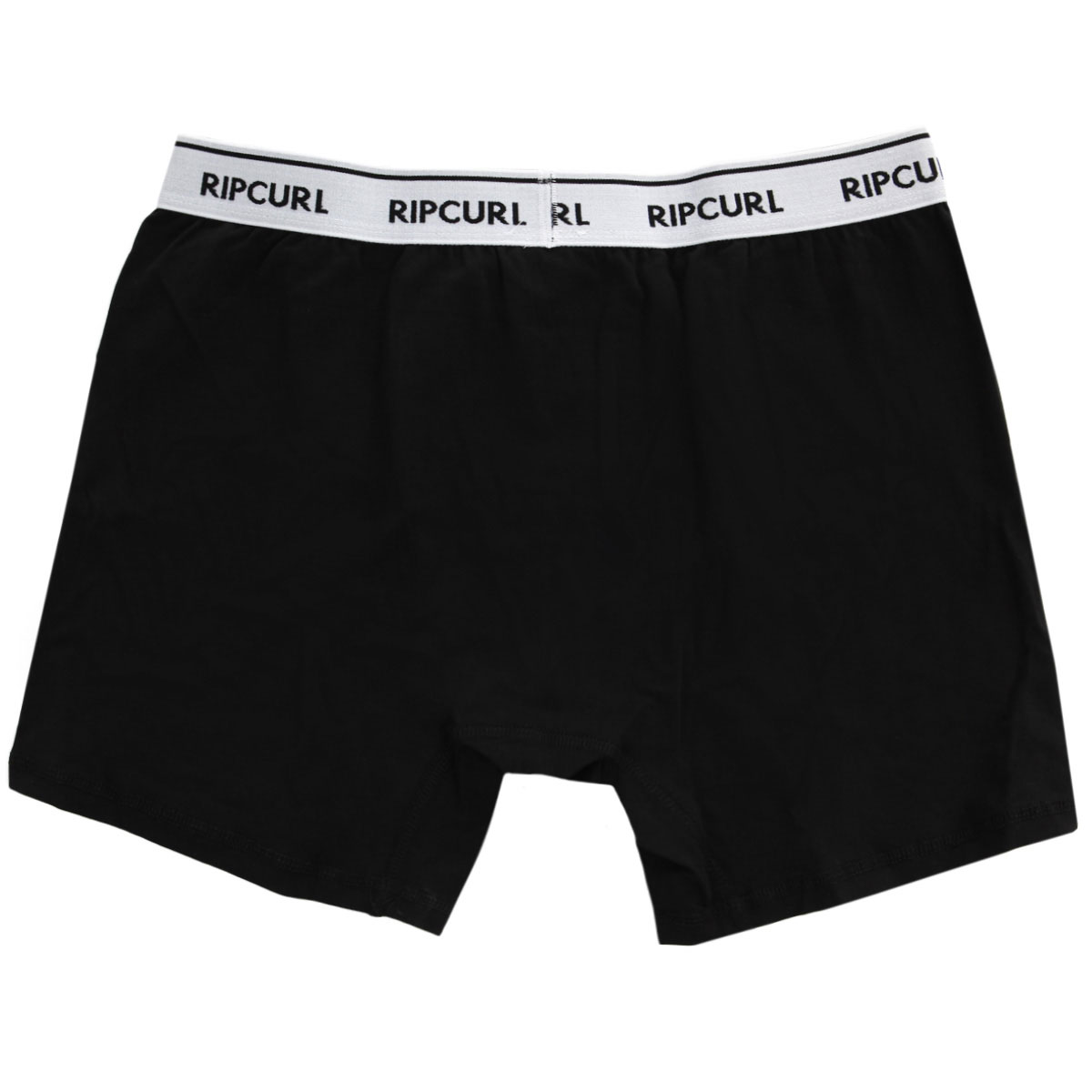 Трусы Rip Curl All Day Solid Boxer Black