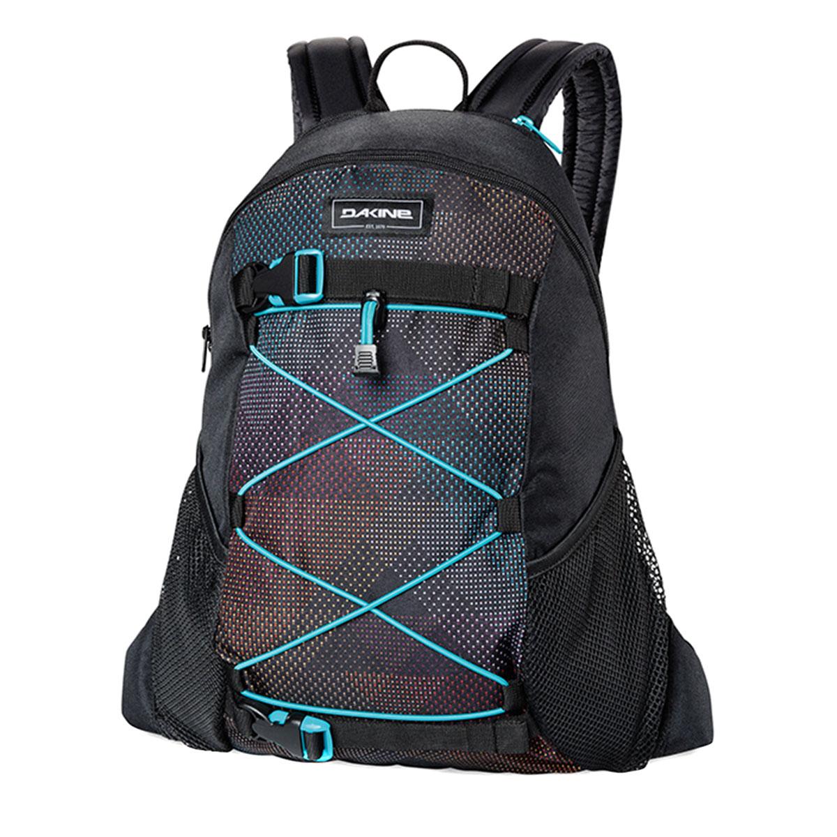 ddec9fc5b8ee Купить рюкзак спортивный Dakine Wonder 15 L Stella в интернет ...