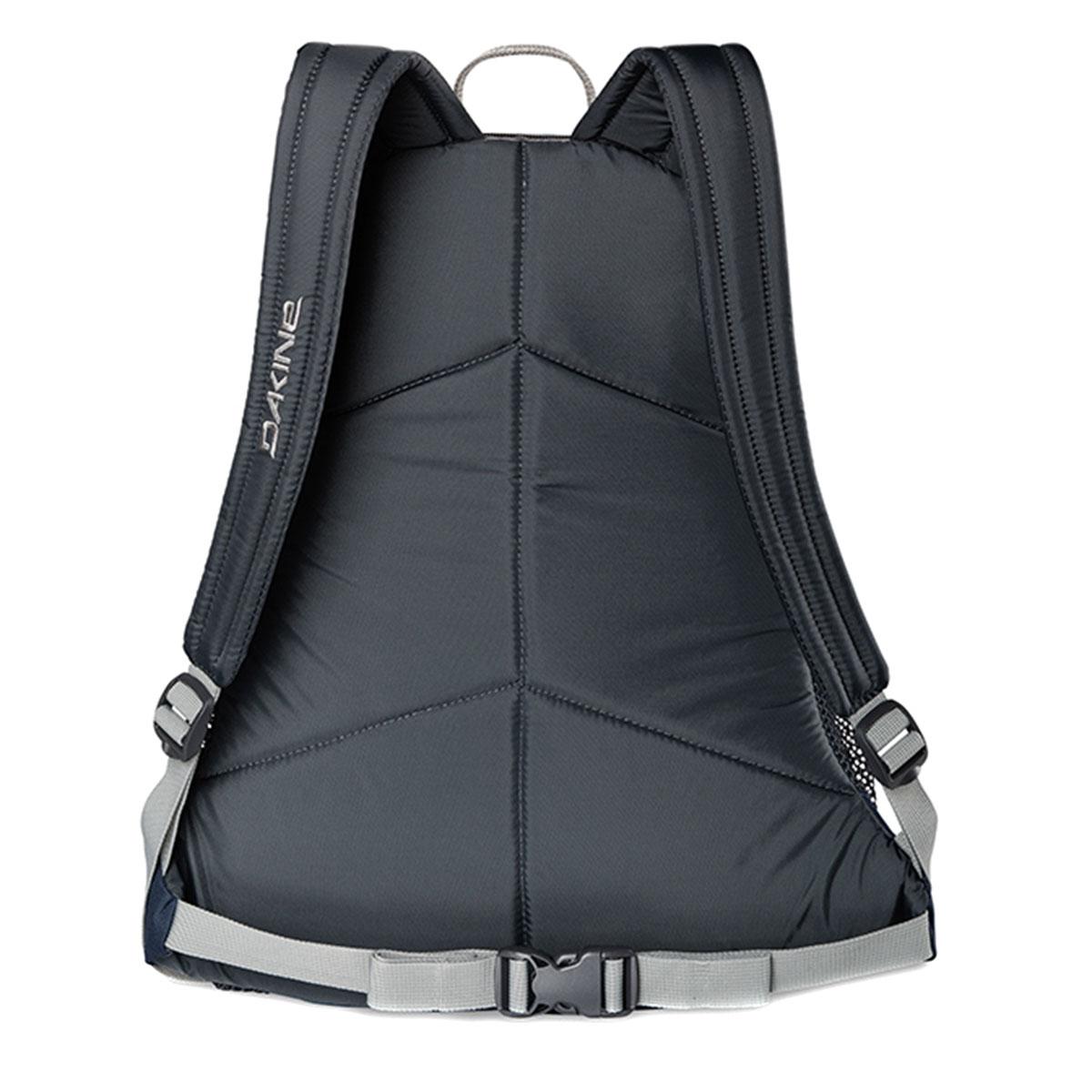 254e7fe61f76 Купить рюкзак спортивный Dakine Wonder 15 L Stratus в интернет ...
