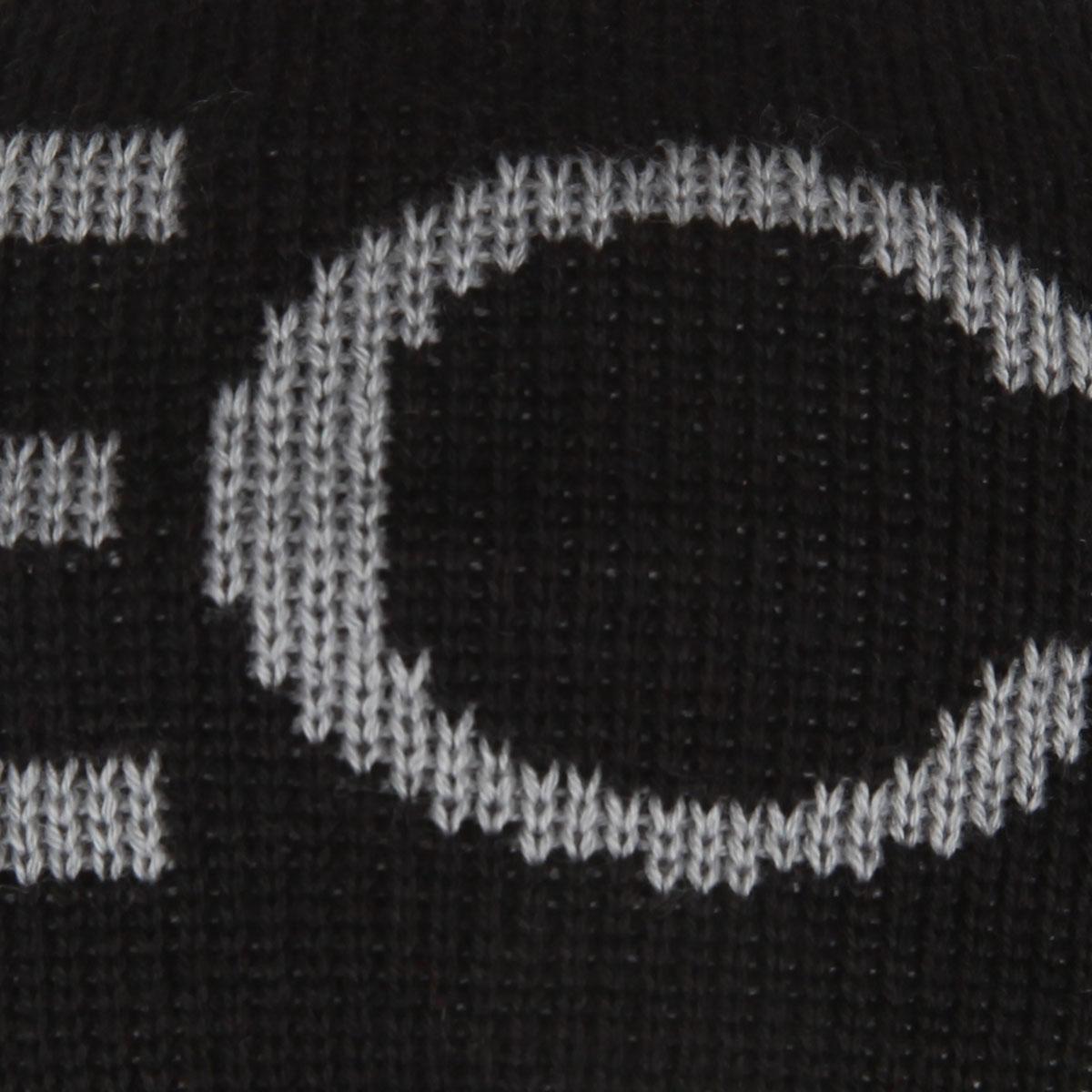 b9e9fe928 Купить повязку DC Skate Head Band Black (ADYHA03688-KVJ0) в интернет ...