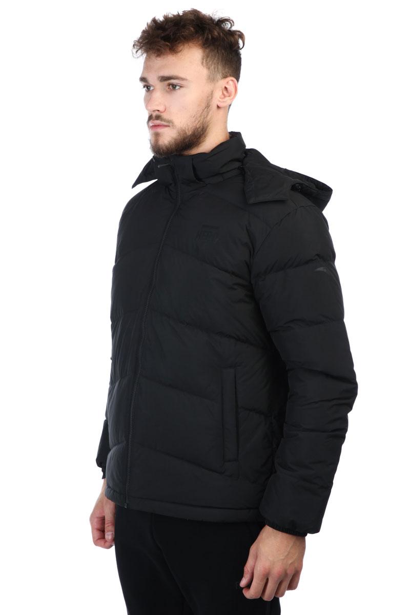549e2711 Купить куртку зимняя ANTA 8583993 черная (85839913-3) в интернет ...