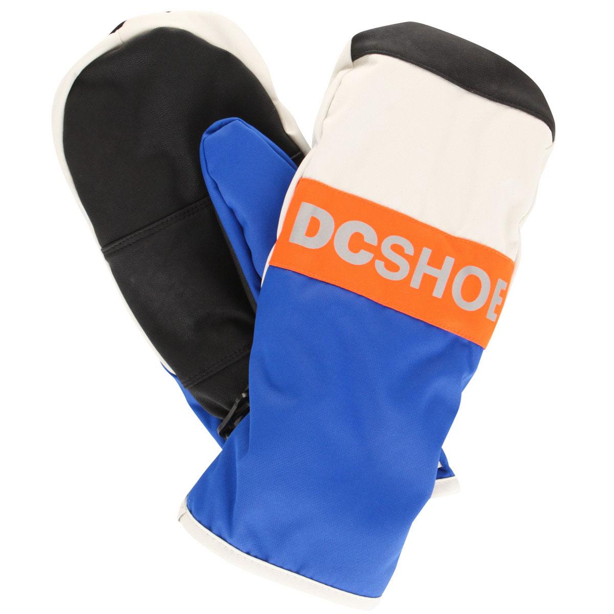 31131147a94b Купить варежки сноубордические DC Franchise Mitt Surf The Web ...