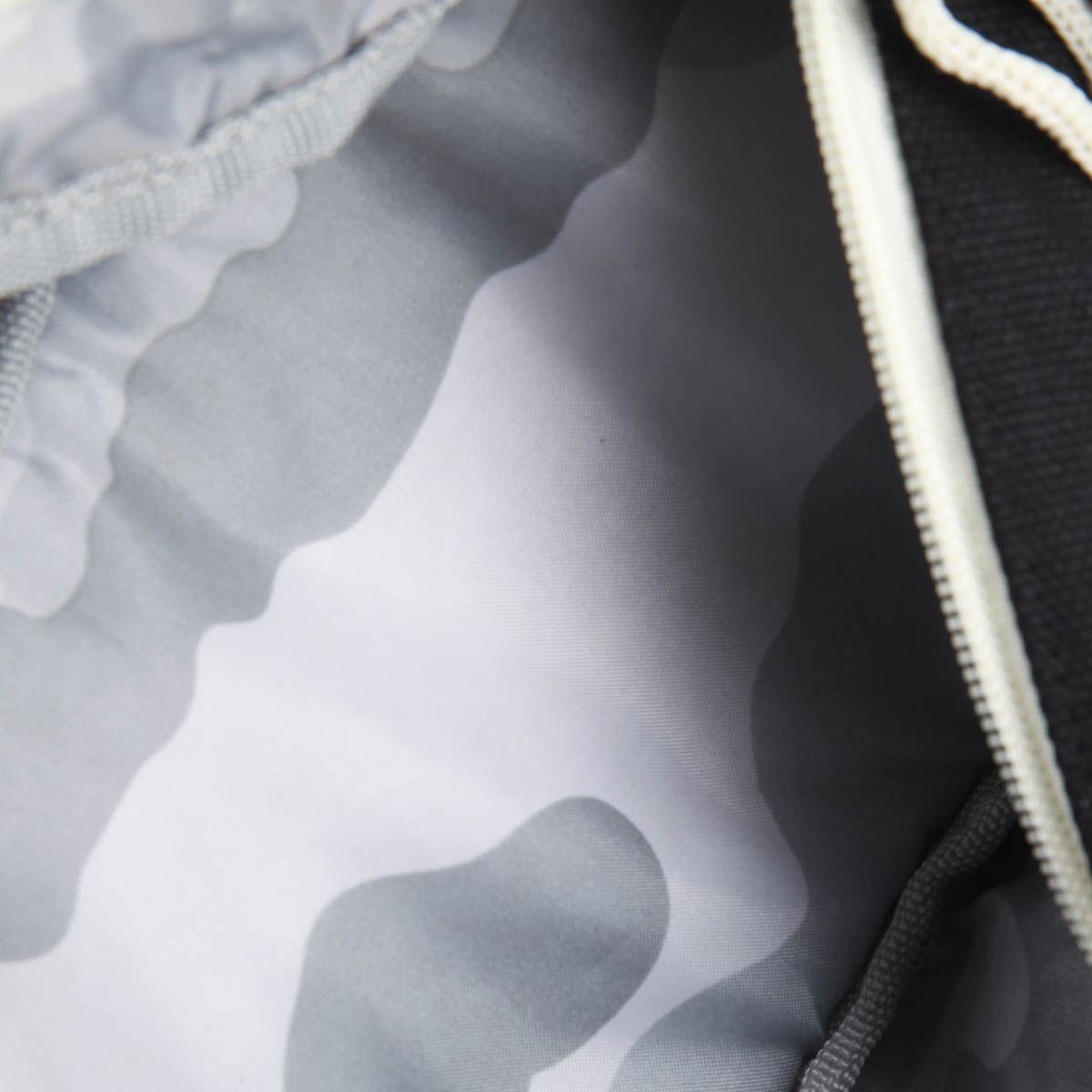 4ba599a1351e Купить сумку поясная TrueSpin Waistbag #1 Black в интернет-магазине ...