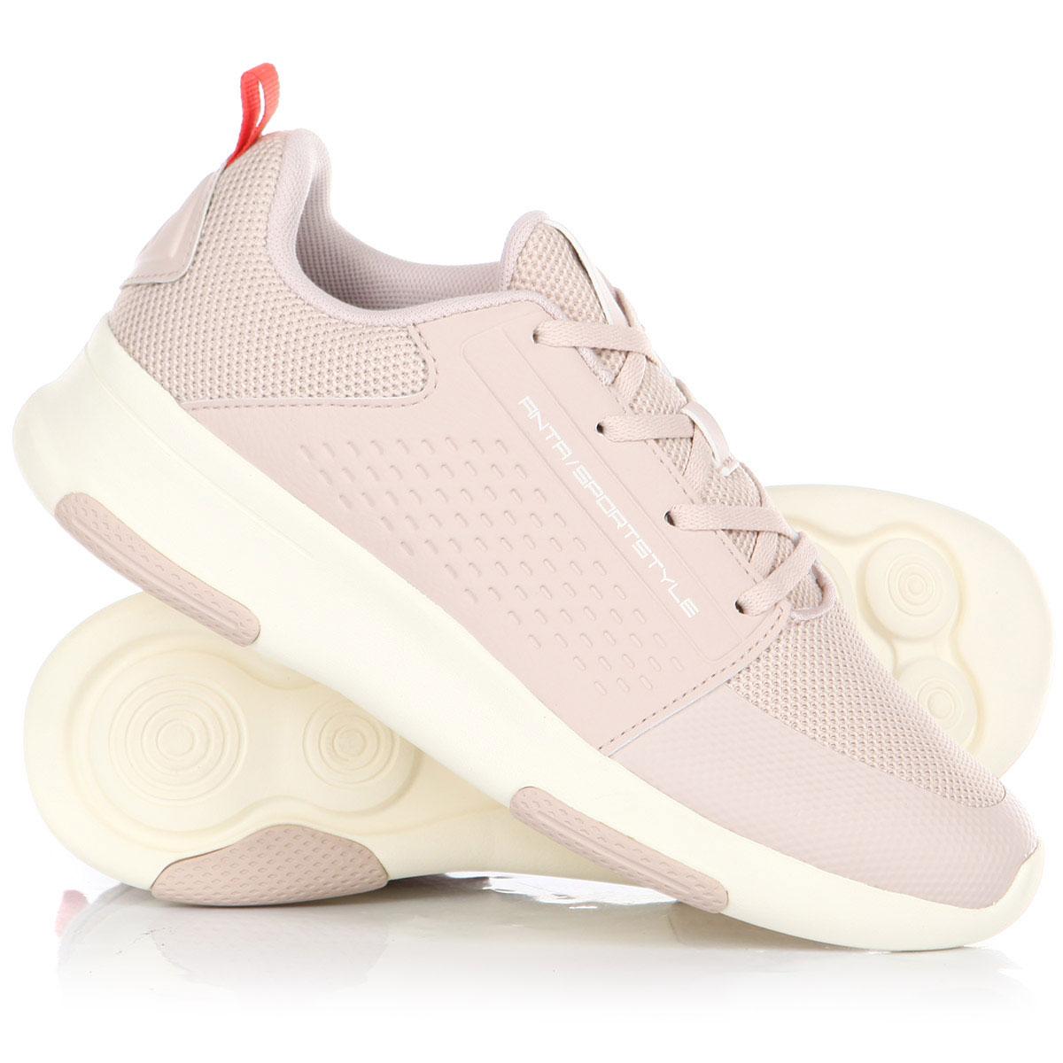 d85f7eff3 Купить женские кроссовки ANTA Lifestyle в интернет-магазине Proskater.by