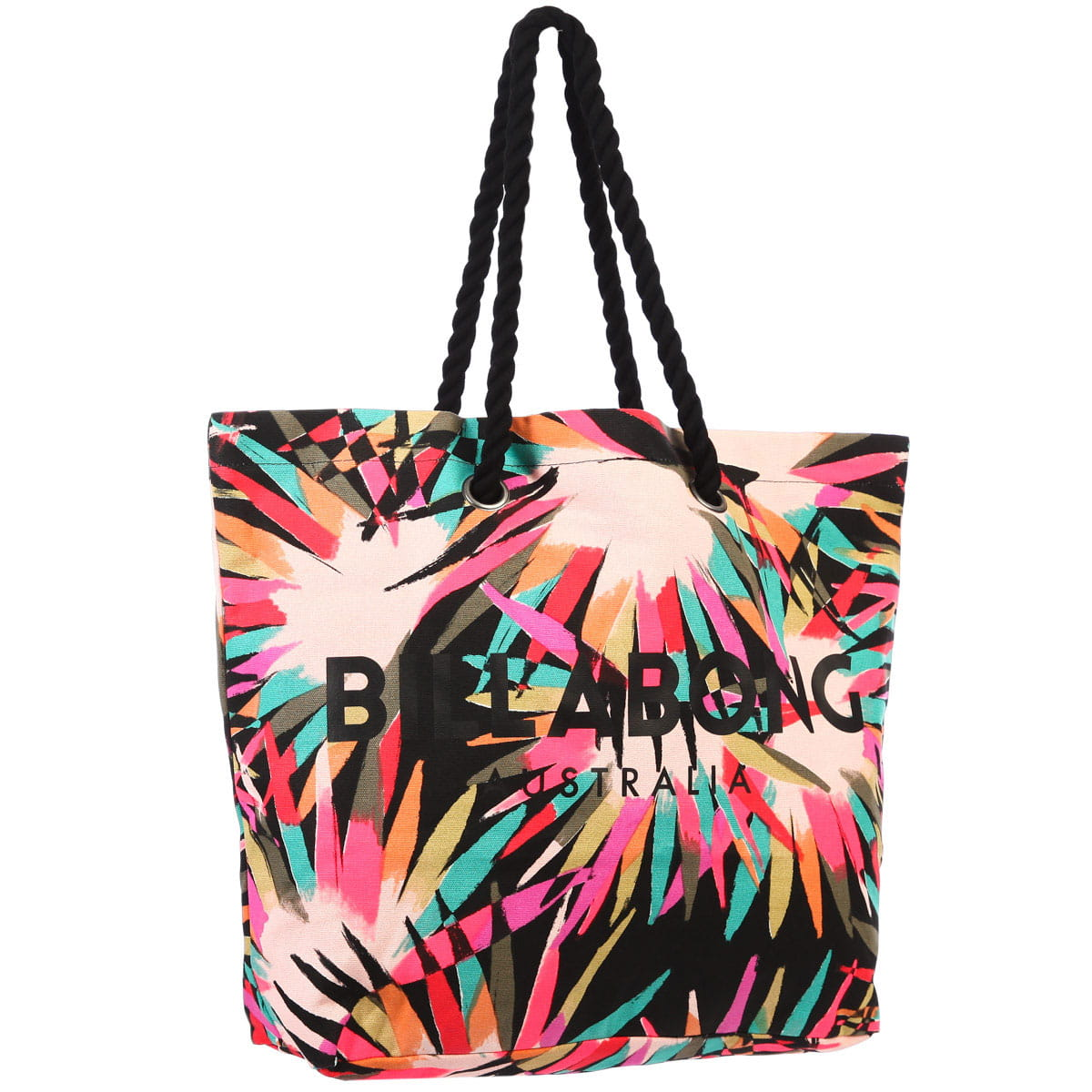 c2d85b20e6c1 Купить женская сумка Billabong Essential Bag Palm (N9BG16-BIP9-131 ...