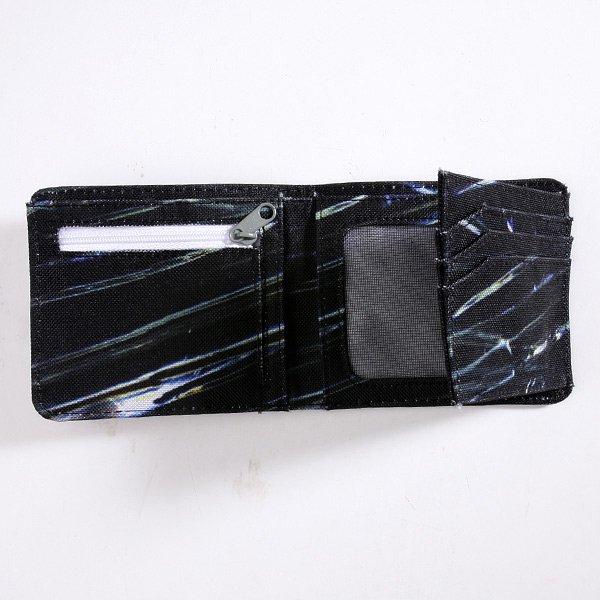 Кошелек Dakine Payback Wallet Wrap