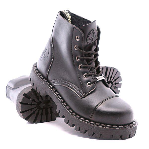 кафтан гриндерсы обувь фото мужские истоках