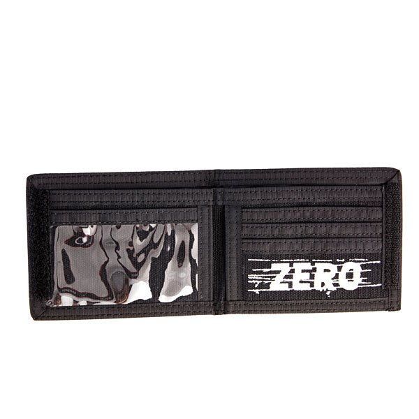 Кошелек Zero Cutter Bi-Fold