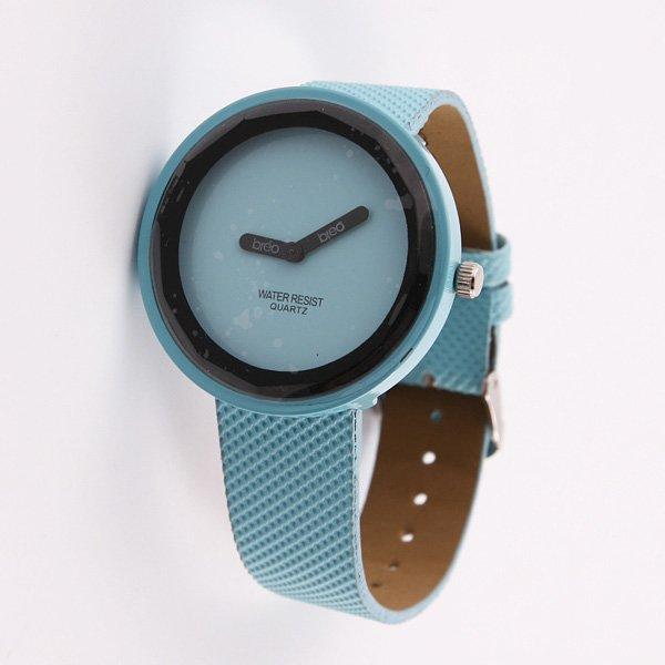 Купить часы breo купить часы мужские shark
